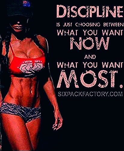 39 Trendy fitness motivation pictures models exercise #motivation #fitness