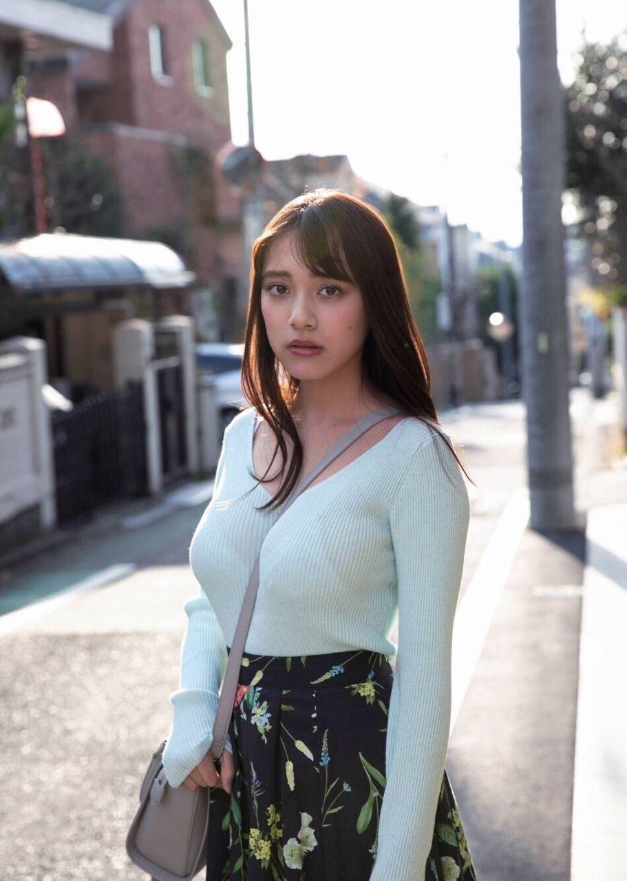 「1」おしゃれまとめの人気アイデア|Pinterest|冬苗 李 ファッション, アジアの女性, 女性