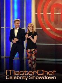 Telfie Is Shutting Down Celebrities Masterchef Talk Show