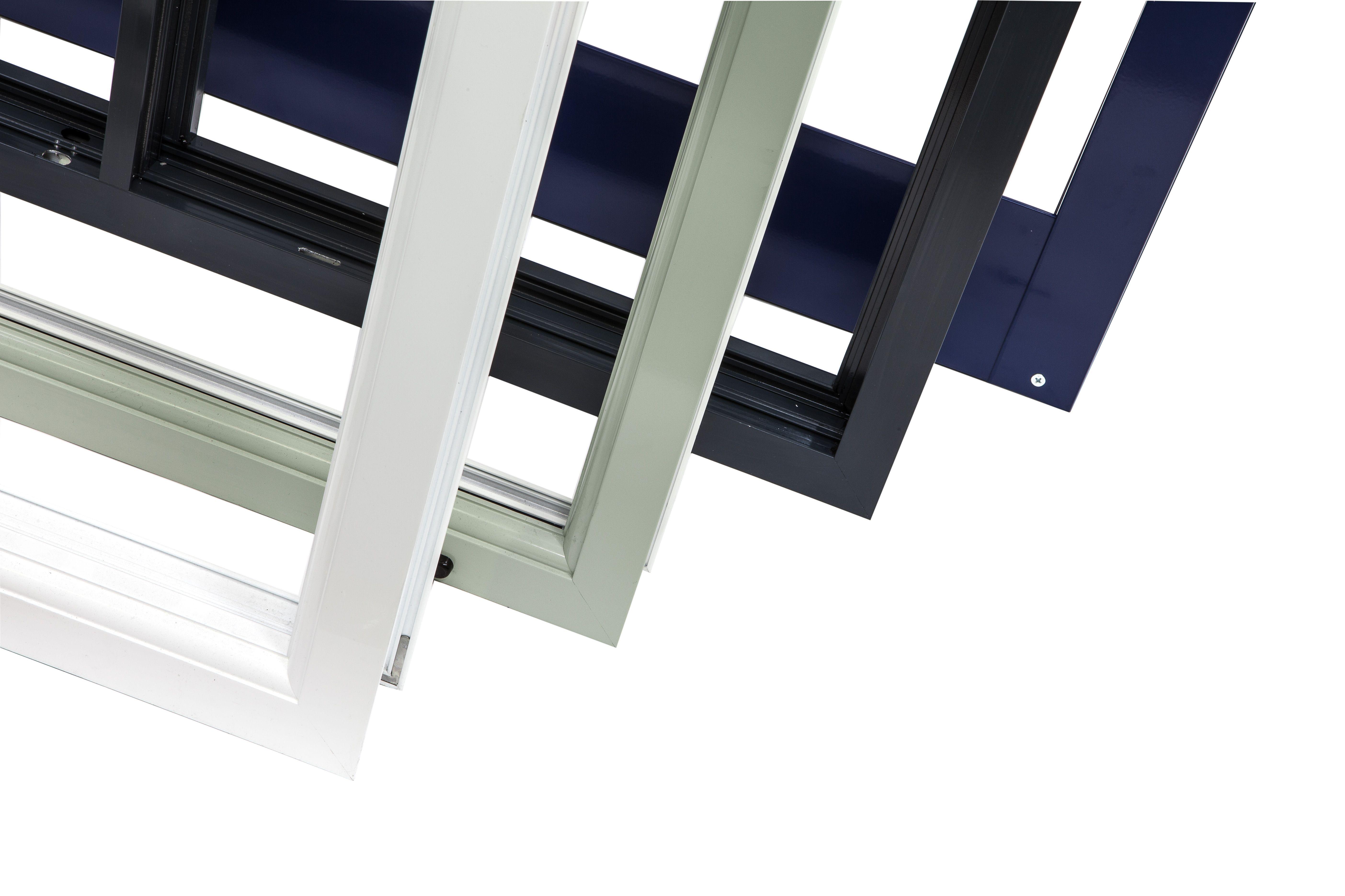 Real Aluminium Bi Fold Door Extend Your Home Into Your Garden Bifold Doors Folding Doors
