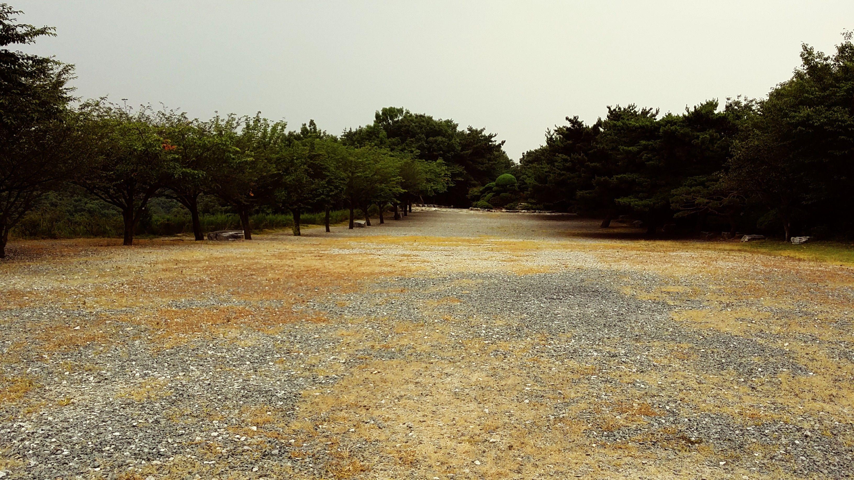 각원사 (覺願寺) in 천안시, 충청남도