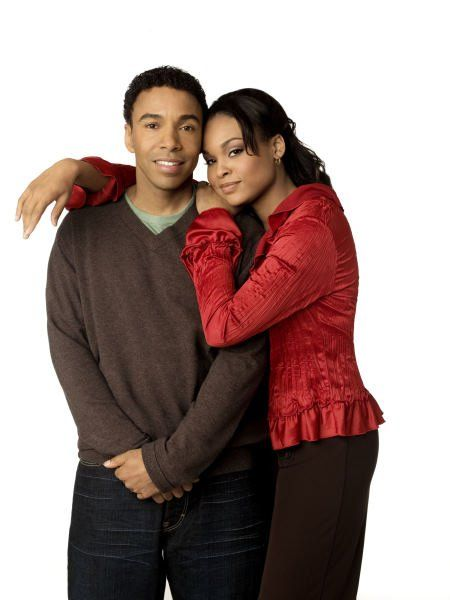 Is allen payne dating tyler perry