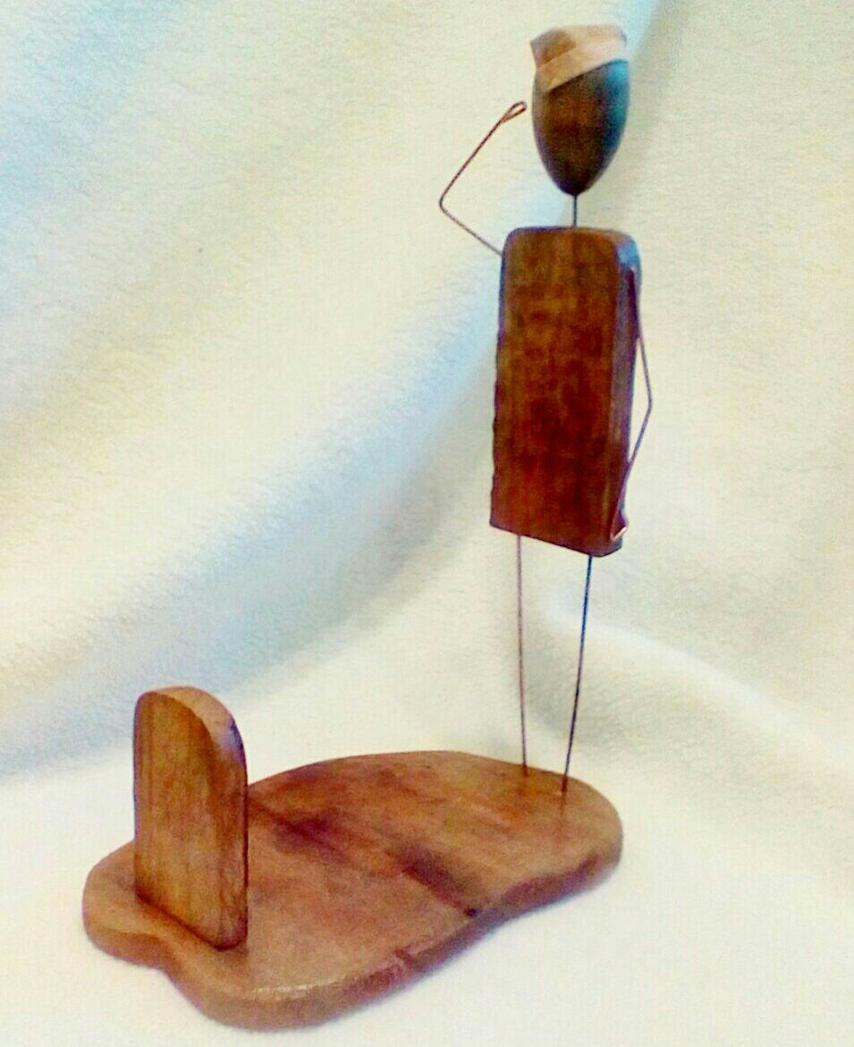 Best Pin By Greg Bacon On Rustic Bacon Rustic Wood Decor 400 x 300