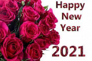 Happy New Year 2020 Wishes Hindi | Happy New Year 2020 Wishes