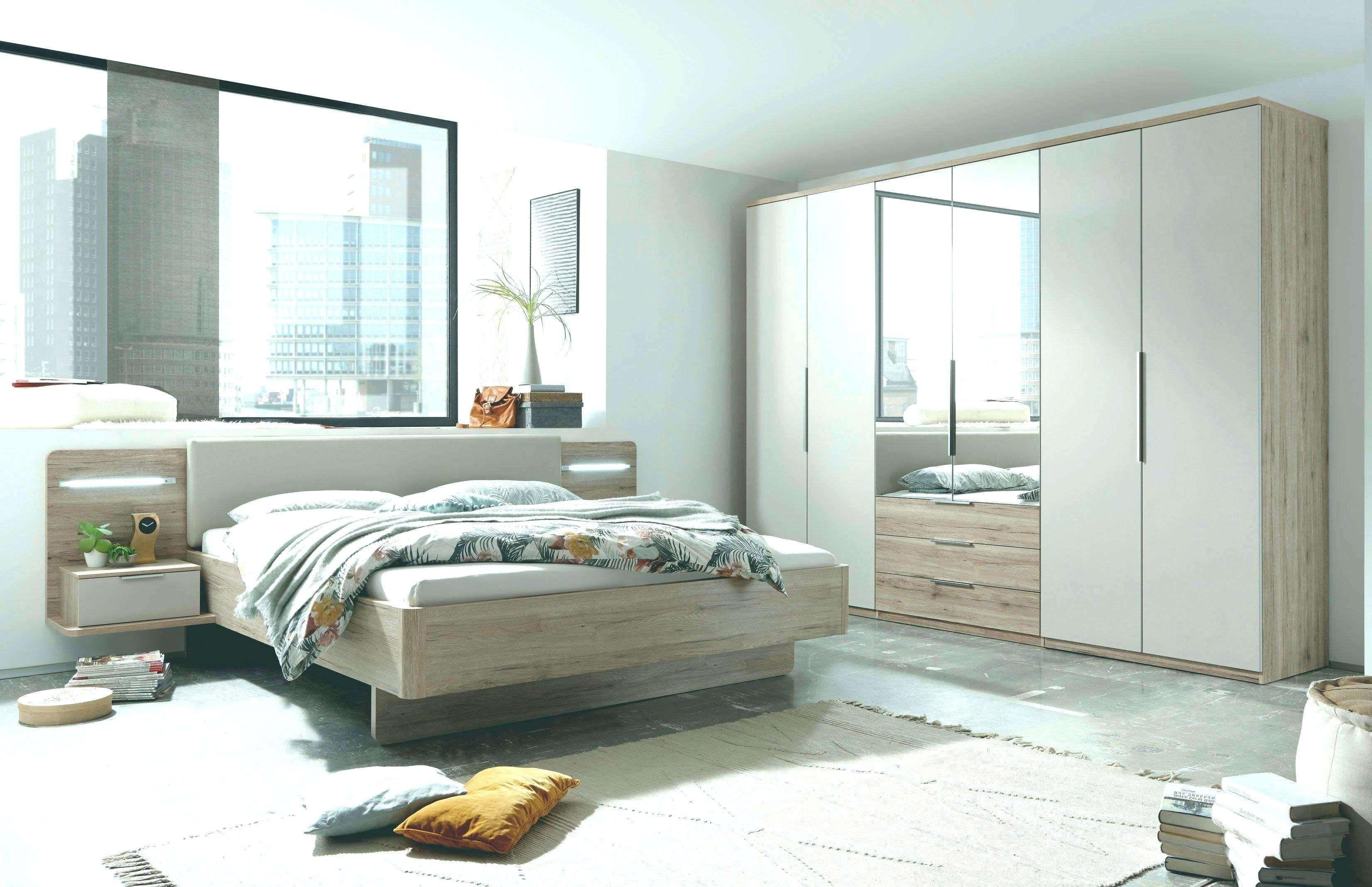 Making 36 Das Beste Von Schlafzimmer Deko Ideen Meinung ...