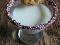 Milk and Cookies Cocktails