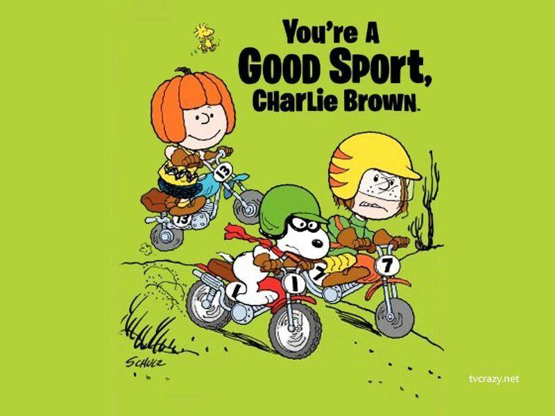Pin by prettylui on Snoopy Charlie brown movie, Charlie