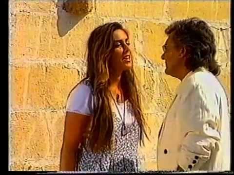 Tu Soltanto Tu 1994 1995 2 Youtube In 2021 Sanremo Youtube Music