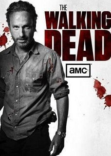 The Walking Dead - Temporada 4 - Español Latino - Online ...