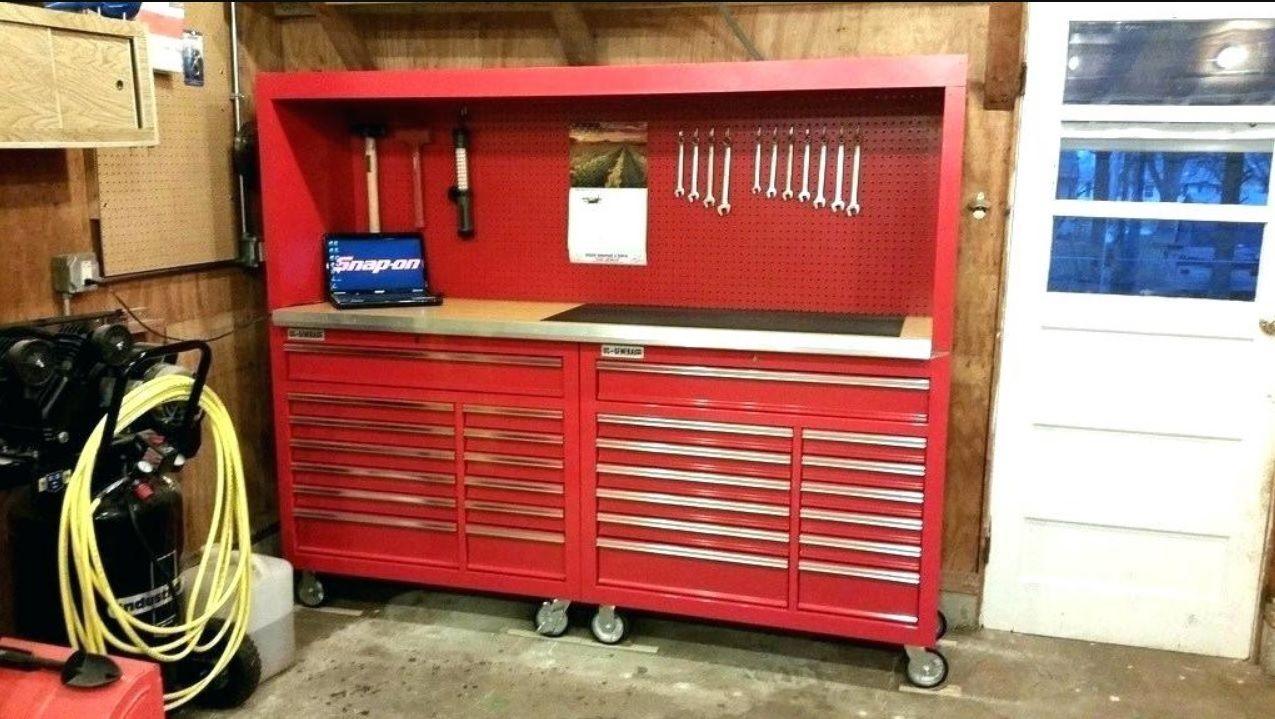 Idea by Glenn on Garage Equipment Ideas Harbor freight