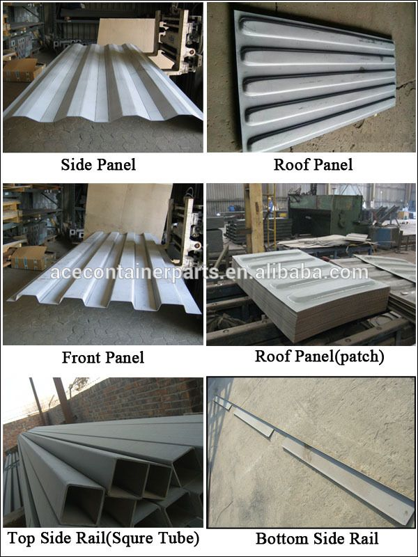 Corten A Container Bottom Side Rail Container Parts Buy Container Bottom Rail Container Bottom Side Rail Container Parts Product On Alibaba Com Idee Conteneur