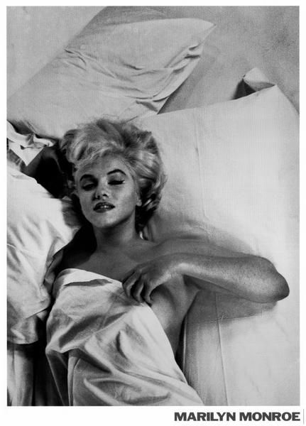 Marilyn Monroe 11x17 Movie Poster With Images Marilyn Monroe