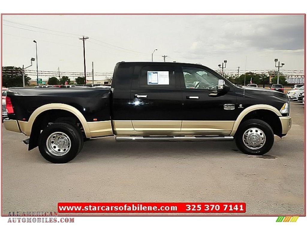2014 Dodge Mega Cab Long Horn Edition 2012 Ram 3500 Hd Laramie 2013 Fuel Filter Longhorn 4x4 Dually Brilliant