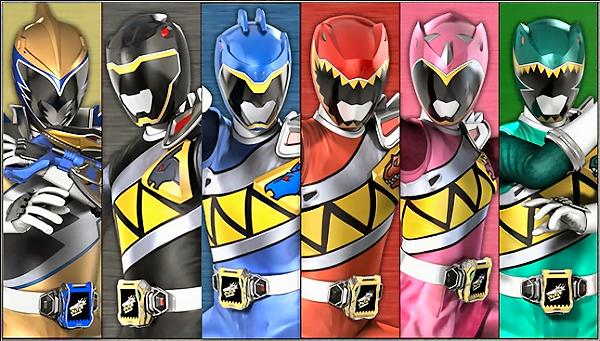 Rumor Casting Call Leaks Online For Power Rangers Dino Charge Power Rangers Dino Charge Power Rangers Dino Charge Birthday Power Rangers Dino