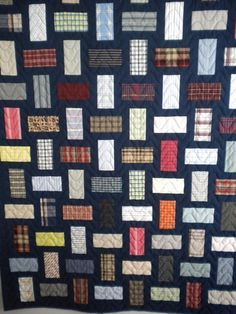 easy quilt patterns for men - Google Search   Memory quilt   Pinterest : quilt patterns for men - Adamdwight.com