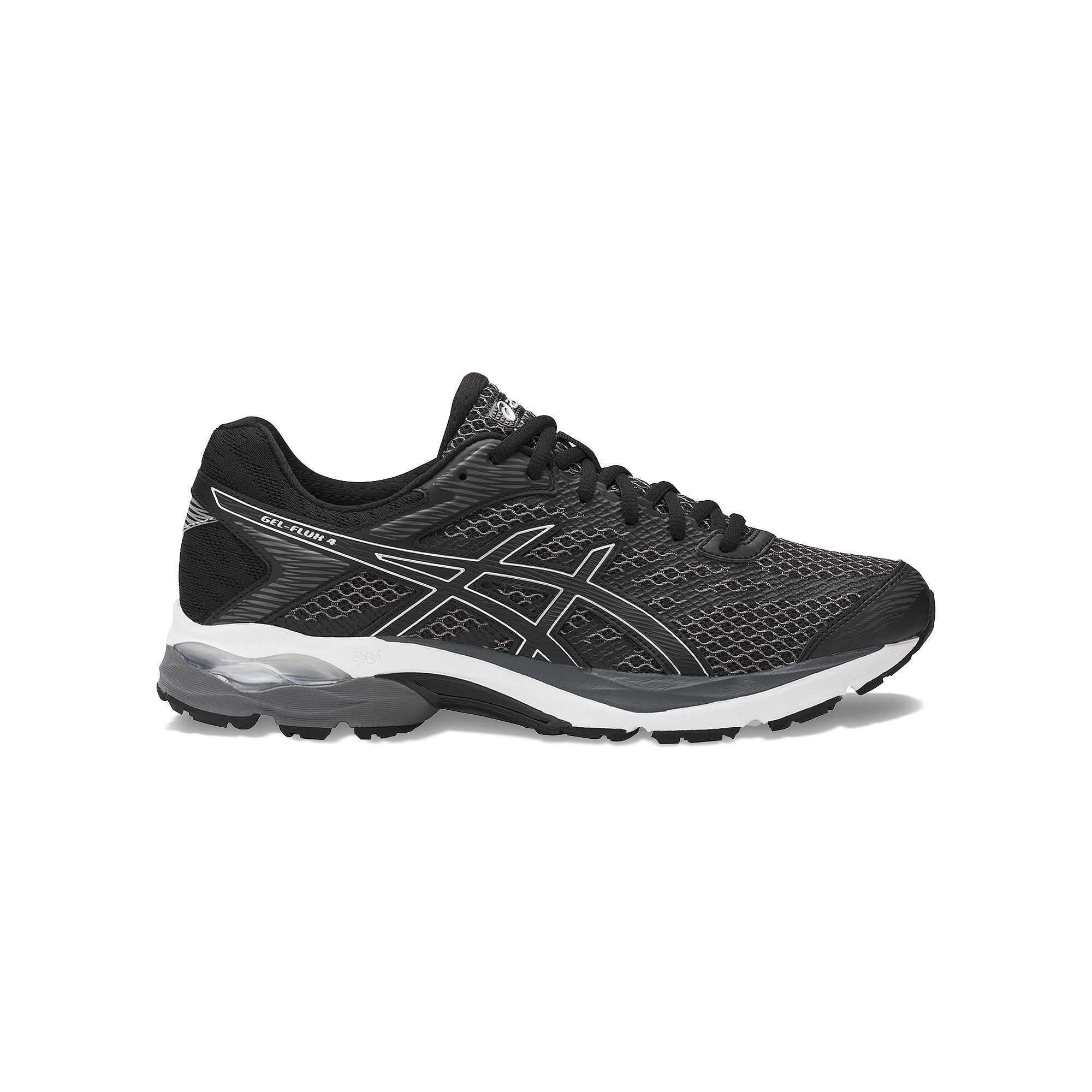 b093ee85a9d ASICS GEL-Flux 4 Men s Running Shoes