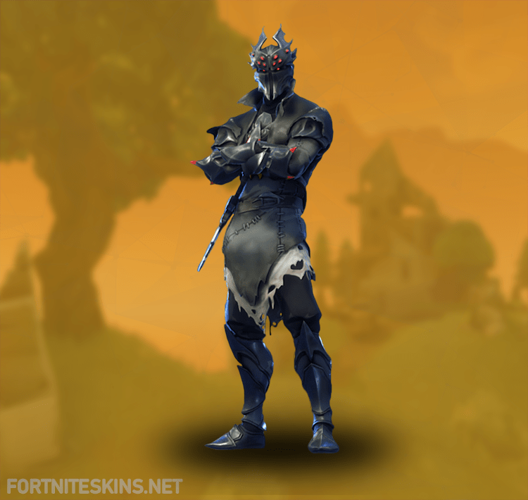 Fortnite Spider Knight Skin Legendary Outfit Fortnite Skins Spider Knight Knight Fortnite