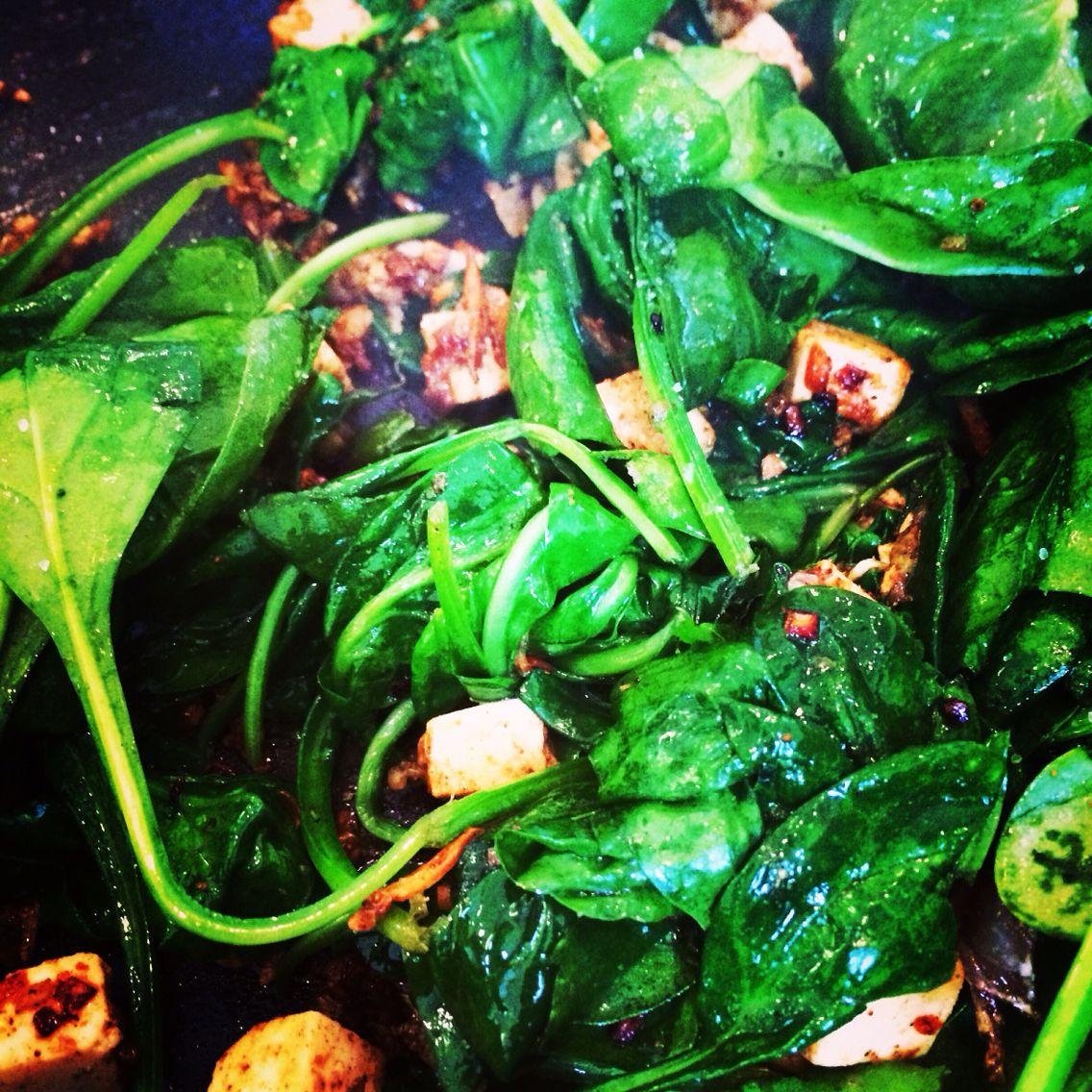 Semaine Prochaine Venez Decouvrir La Cuisine Thai Ptitchefacademy Caen Coursdecuisine Cours De Cuisine Pour Enfants Cours De Cuisine Cuisine Thai