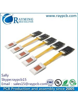 0 3mm pcb design guidelines pcb board house flexible pcb