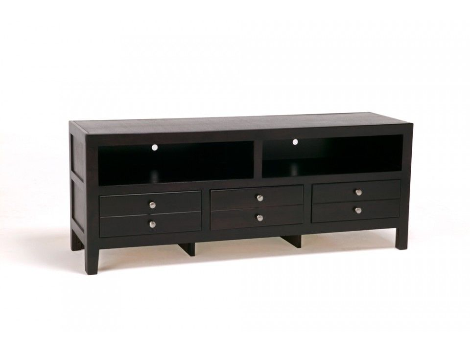 Tahoe Entertainment Video Base Tv Stands Entertainment Bob S
