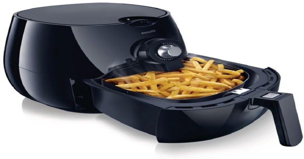 في هذا المقال سوف تتعرف عن افضل قلاية بدون زيت يمكنك الحصول عليها هذا الدليل شامل سوف تقريبا كل قلاية هوائية متوفر ف Cooking Gadgets Air Fryer Recipes Cooking