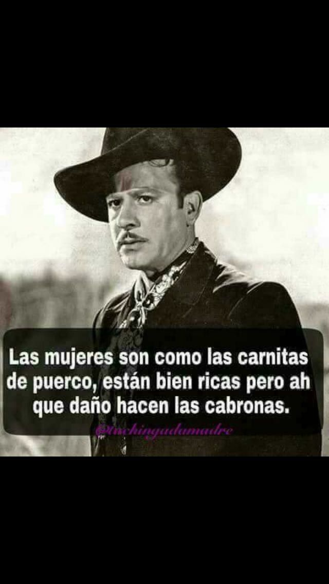 Pin De Lupita Morales En Phrase Frases De Mexicanos Memes Espanol Graciosos Frases De Borrachos