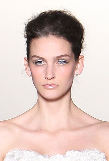 50 Gorgeous Makeup Looks For Any Holiday Party     Beauty High