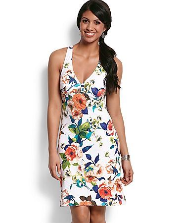 For Tommy Bahama Dresses Sundresses And Cover Ups At The Official Site