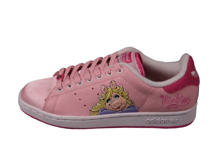 miss smith adidas