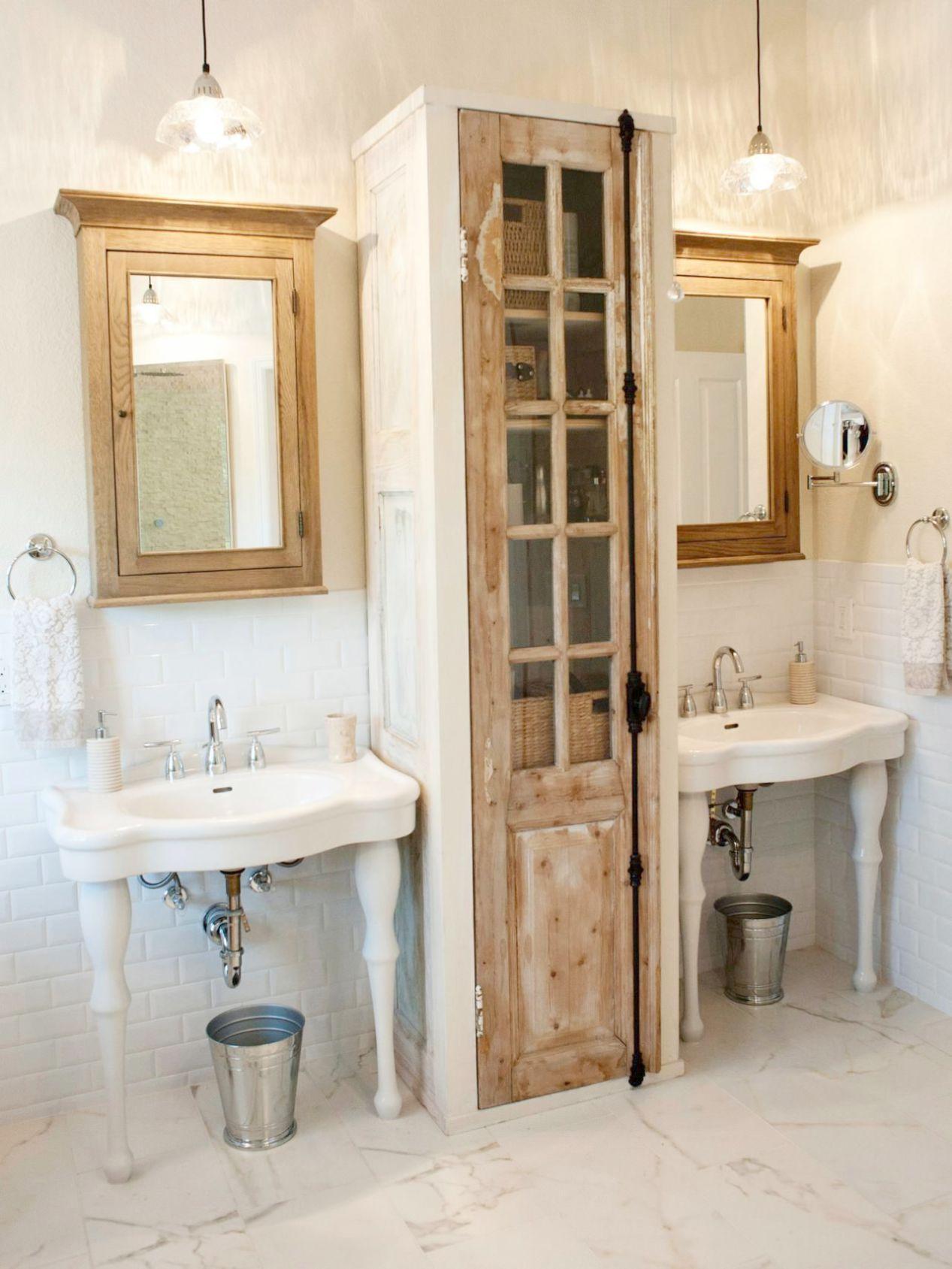 Bathroom Vanities Black off Diy Bathroom Storage Ideas