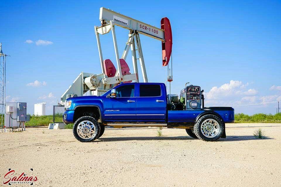 tire shop colors love the color sweet welding rigs pinterest welding rigs