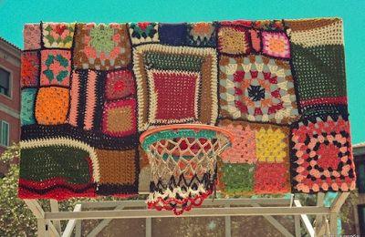 Fuente: http://tejelaarana.blogspot.com.es/2012/06/canasta-y-lanas-basket-and-yarn.html