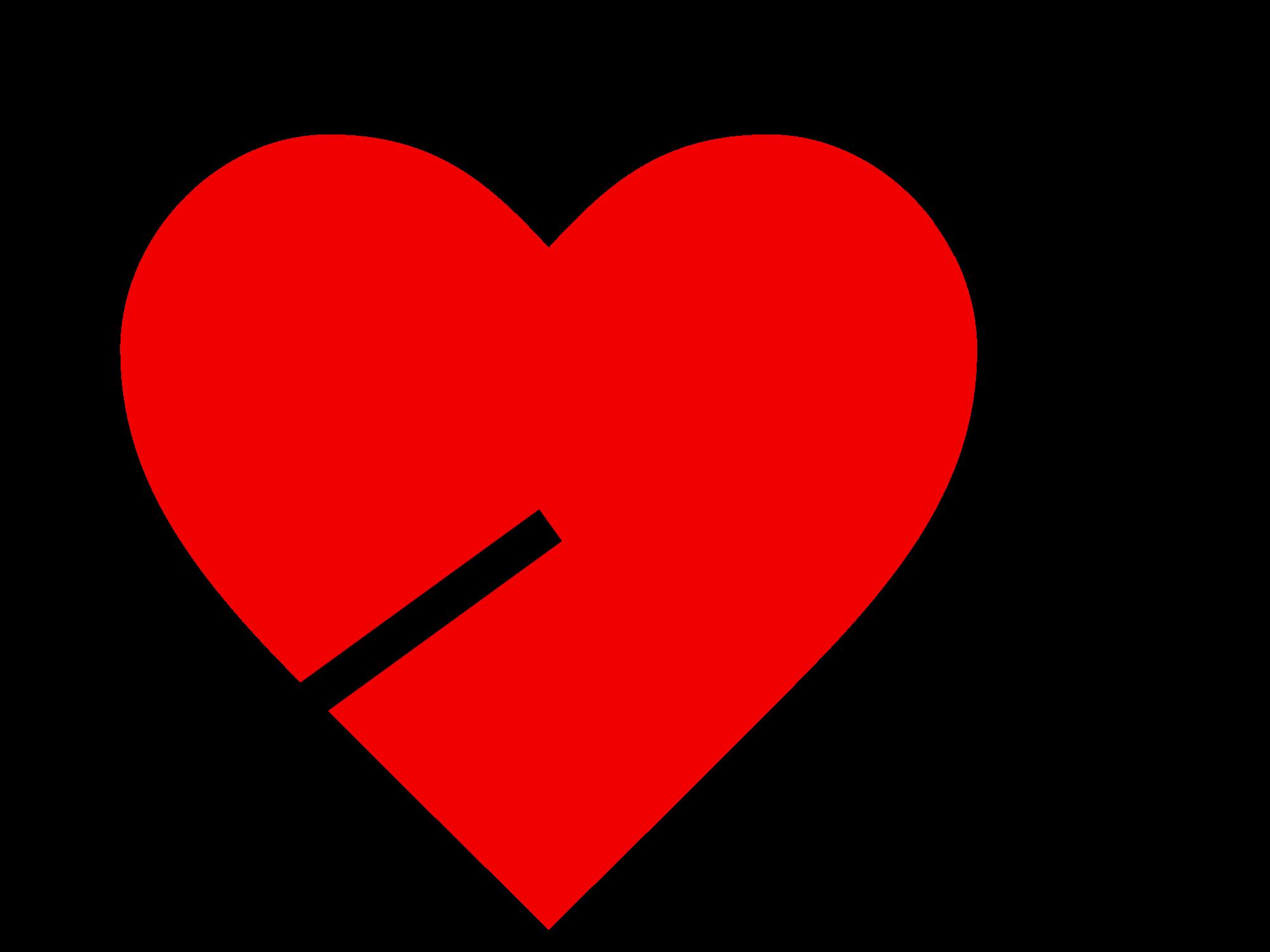 Clipart Arrow With Heart In 2021 Heart Symbol Heart With Arrow Clip Art