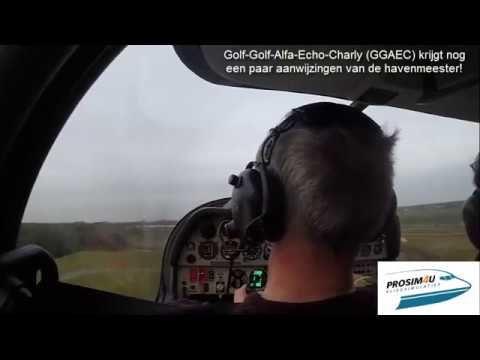 prosim4u vliegsimulaties real flight DR40 20170311