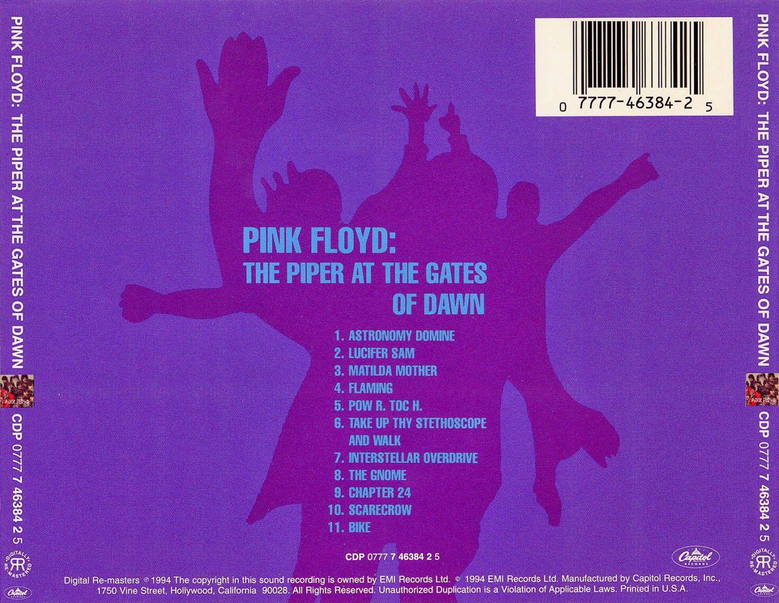 Pin By Linda Tuan On Pink Floyd En 1967 En Ruskin Park Londres Pink Floyd Floyd Pink Floyd David Gilmour