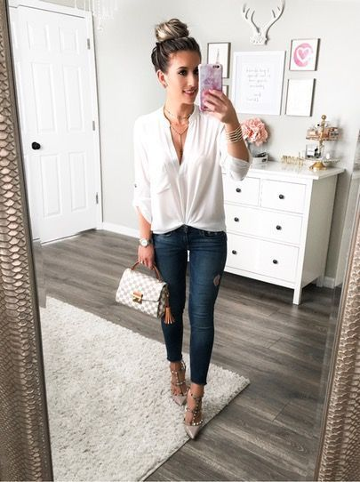 63ea5692ef72 30+ Winter Date Night Outfits   clothing style   Winter date night ...