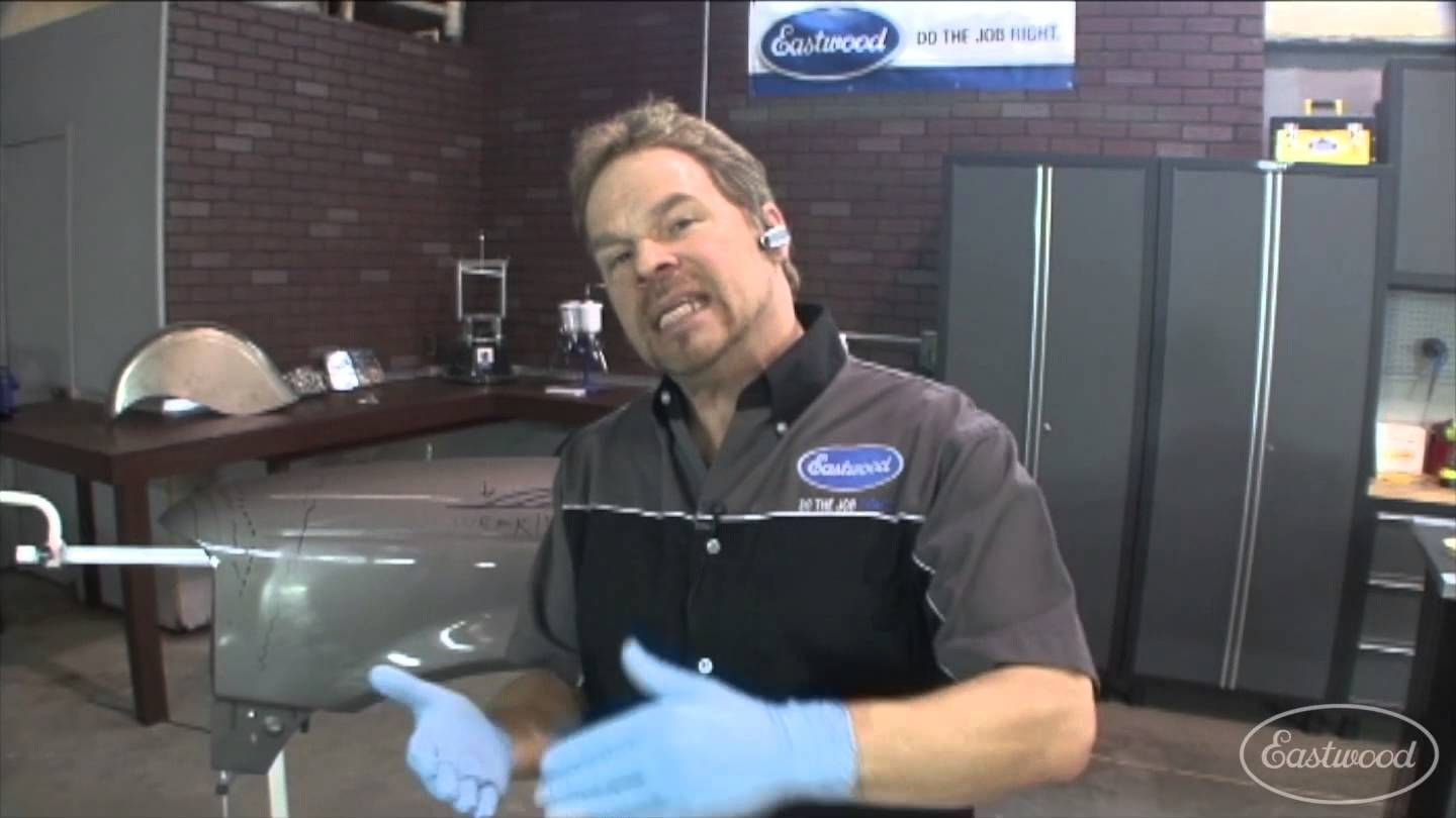 how to remove powder coat from aluminum