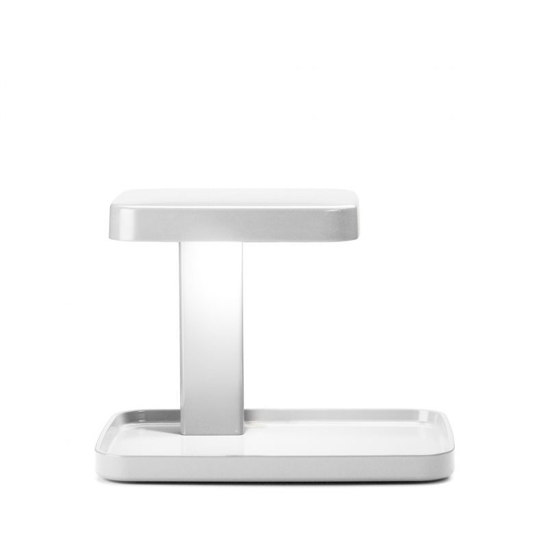 Piani Table Lamp by Flos | table lights
