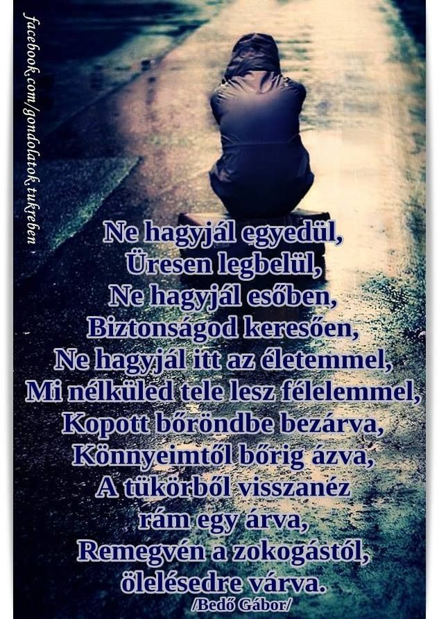 török magyar idézetek Pin by Edit Török on Bölcsességek | Life quotes, Quotes, Life
