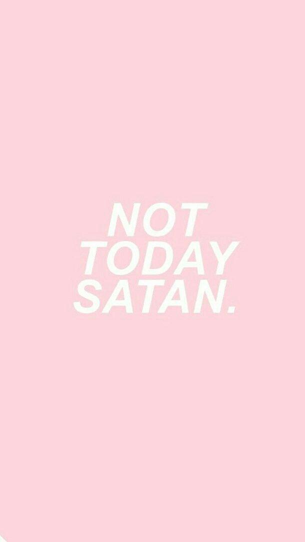 Pinterest - @ Tanyacrumlishx•°•   pink aesthetic   Savage wallpapers, Tumblr wallpaper ...