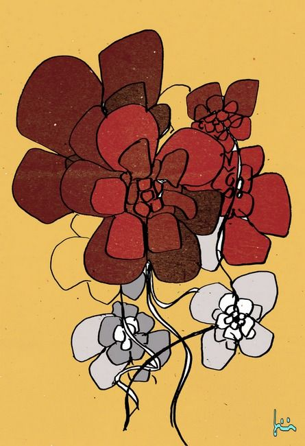 zali to cviječe  substralo za cvijeće  skoro pa mišo reće