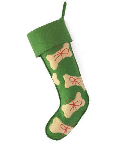 Hable Pet Stocking | Pet christmas stockings, Felt ...