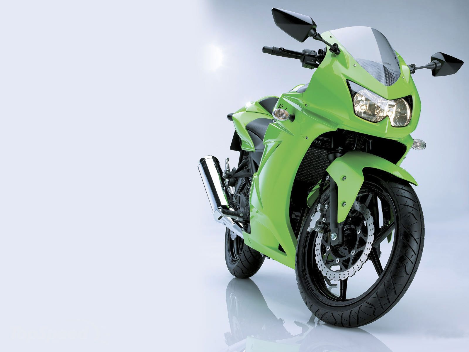 i likey! Sport bikes, Kawasaki ninja 250r, Kawasaki ninja