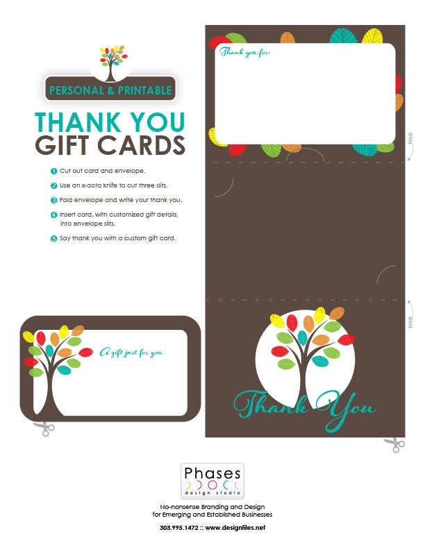 Personal printable gift cards printable gift cards gift ever need a last minute gift yet want something more personal than a visa gift card or how about a stylish way to request a rain check for a coffee date colourmoves