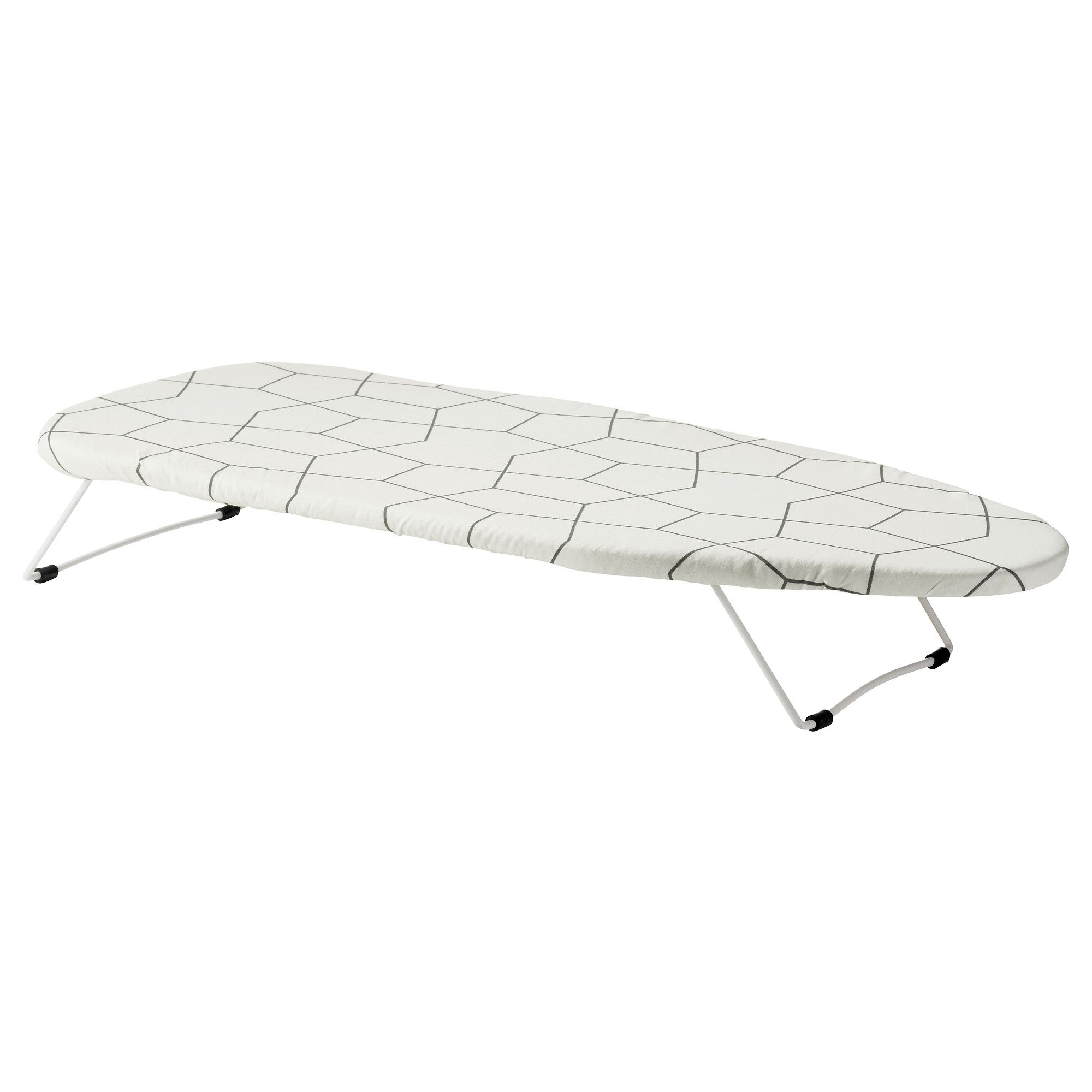 Jall Tabletop Ironing Board 28 X12 73x32 Cm Tabletop Ironing Board Iron Board Ironing Board Tables