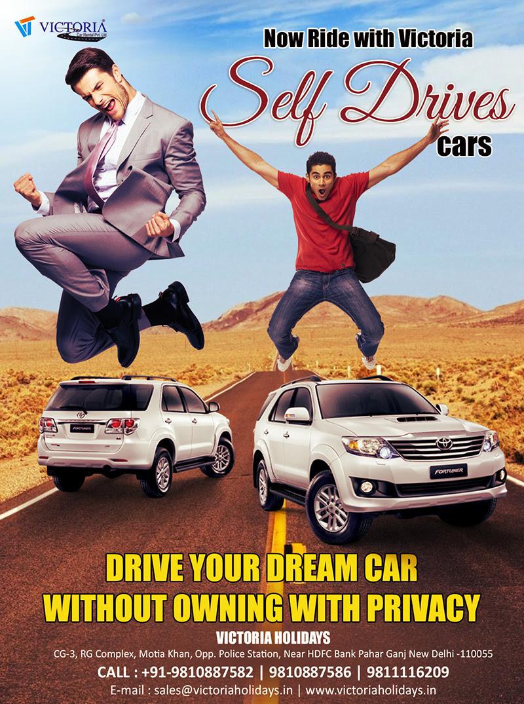 Pin By Punjab Car Hire P Ltd On Luxury Car Hire Delhi Pinterest