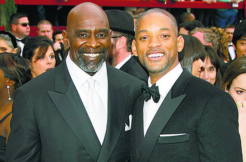 15 Best Chris Gardner - The Pursuit of Happiness.. ideas   chris gardner,  pursuit of happiness, the pursuit of happyness