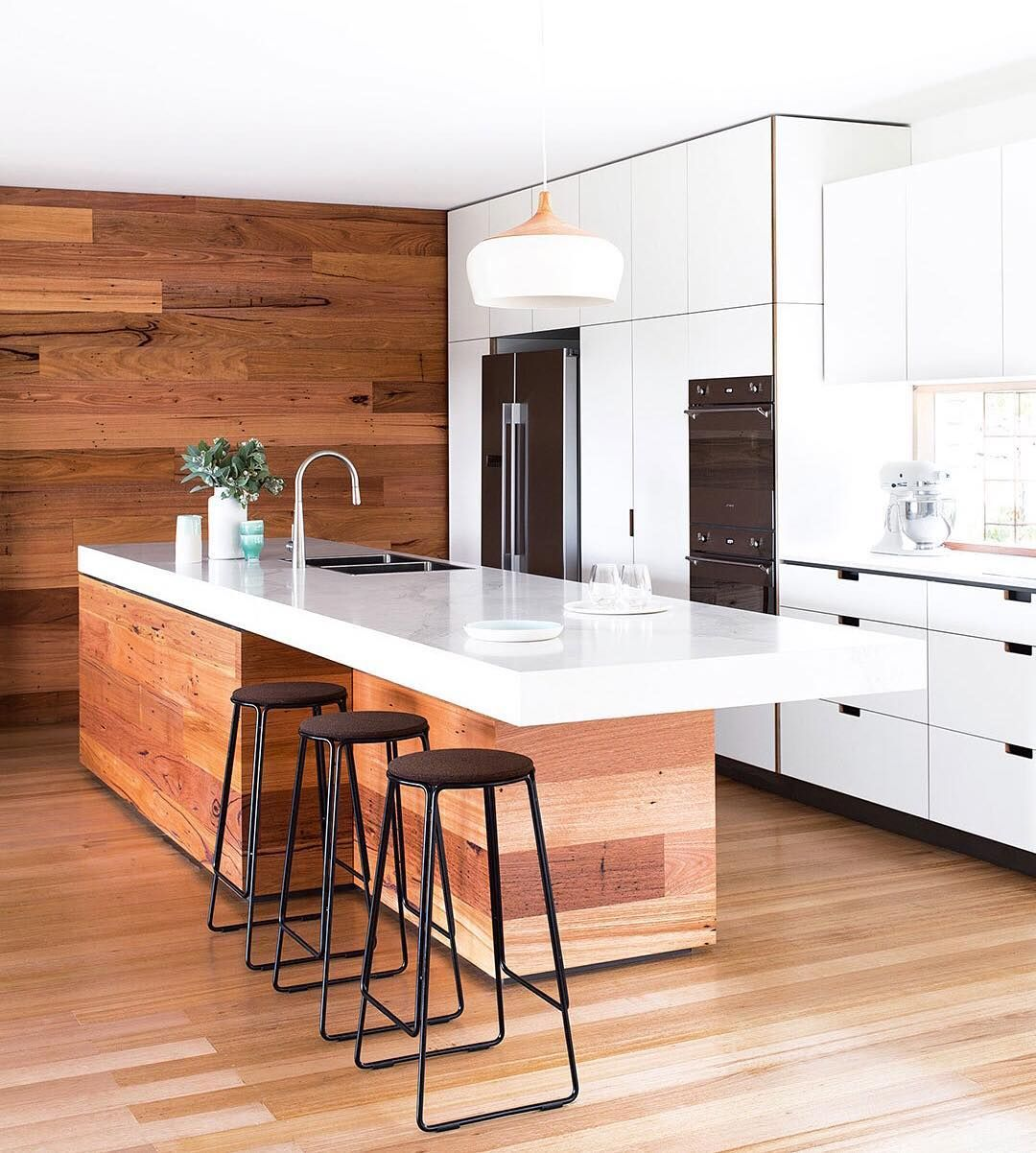 Kitchen Design Questions: Pin By Andesita Oki On Interior : Kitchen & Dining