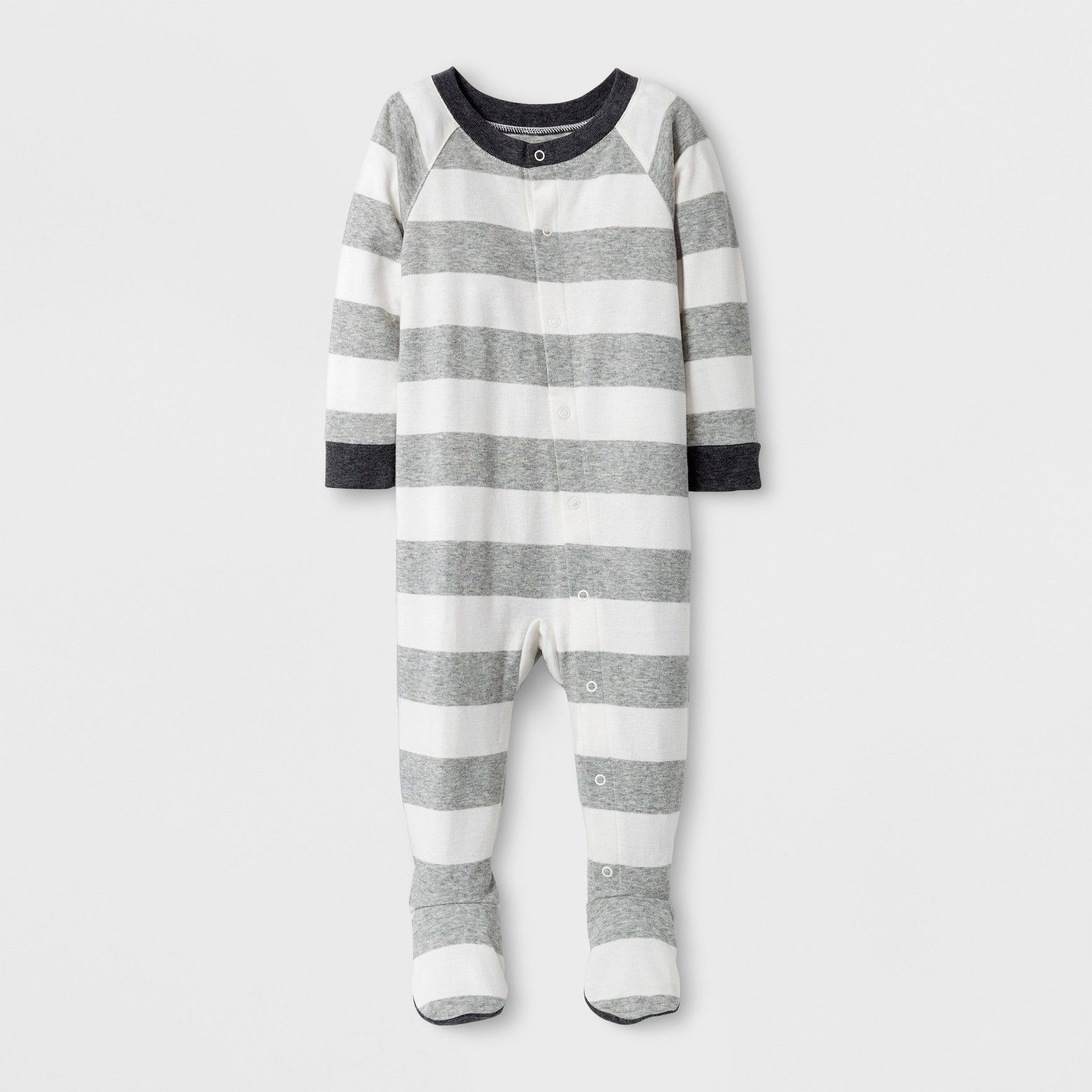 Shop Tar for uni baby clothing Find a selection of gender