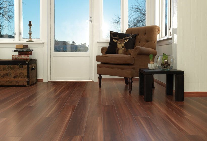 Laminate Floors By Berry Alloc Modern Beautiful And The